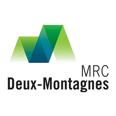 MRC de Deux-Montagnes