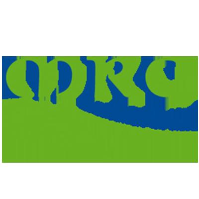 MRC de La Rivière-du-Nord