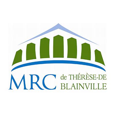MRC de Thérèse-De Blainville