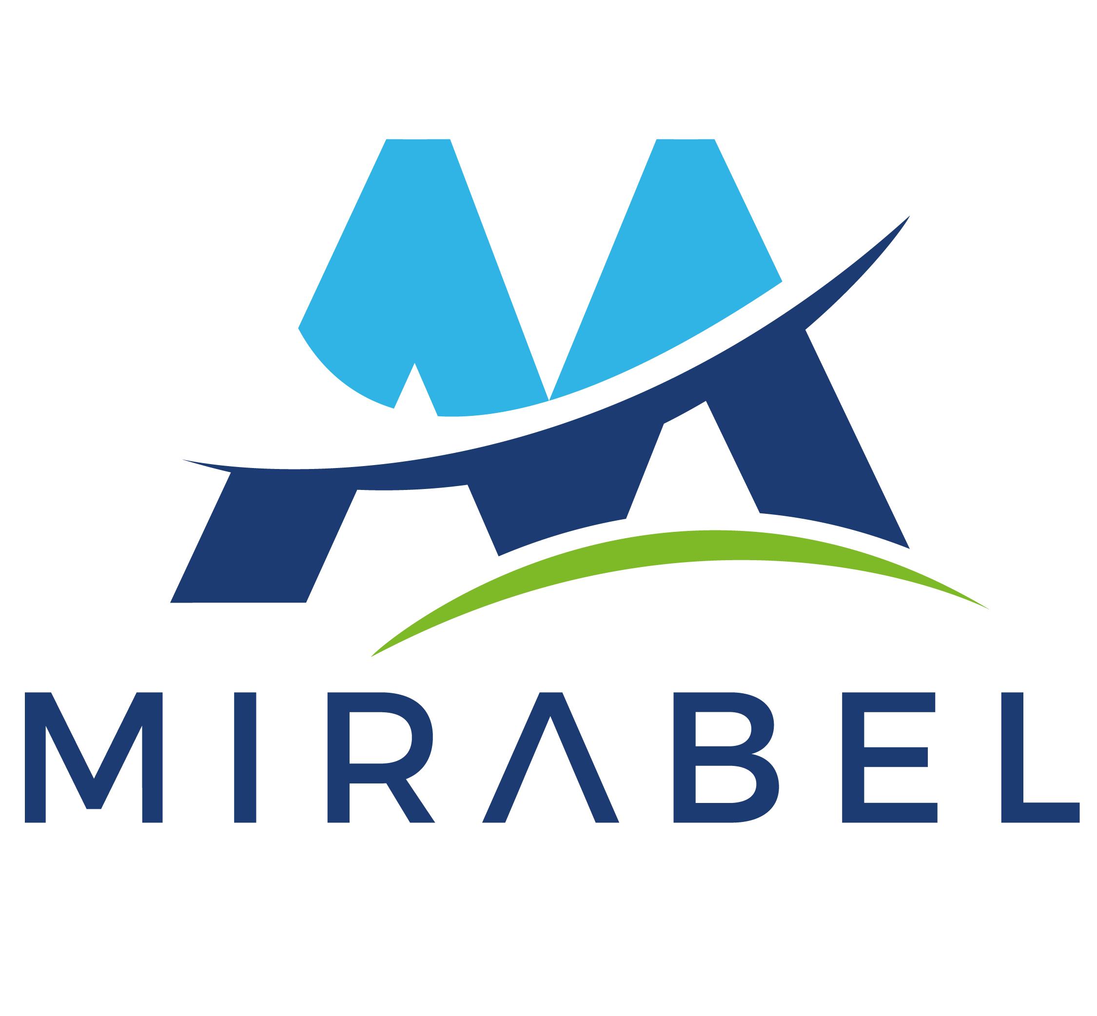 logo-mirabel